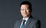 清华大学又1篇Cell!杨茂君教授研究组在线粒体呼吸链领域再次取得突破性成果