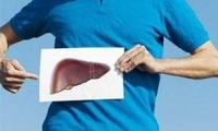 林省启动肝移植按病种付费 平均每例手术患者少花10余万元