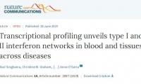 Nature子刊:十年坎坷!多疾病模型基因数据库拯救数千实验小鼠