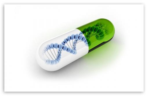 重磅专利药到期将助推我国生物仿制药产业大发展