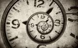 为了更好地感知世界,大脑进化出了两套时间机制 |PNAS