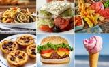 """控制""""饥饿神经""""?吃到含热量的食物是关键!"""