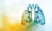 柳叶刀重磅:中国超4500万成人哮喘患者,70%未确诊!迄今最大规模哮喘研究发表