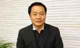 谢晓亮:冷泉港亚洲Single Cell专访