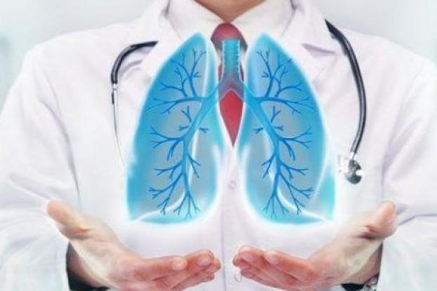 2018肺癌研究进展汇总