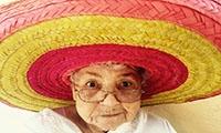 """颠覆教条!科学家发现""""老年聋""""的真正原因"""