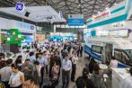 analytica China 2016助力科学仪器及应用行业再创辉煌