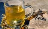 警惕!45万人研究证实:喝热茶,增加患癌风险