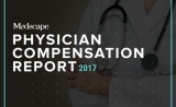 2017美国医生收入大揭秘:平均年入29.4万美元,骨科和医美医生最挣钱,儿科和家庭医生收入垫底