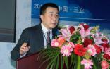 """誉衡药业2015年净利7.02亿,新年第一单夯实""""基因检测""""!"""