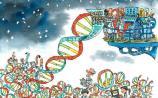 从免疫治疗、基因治疗到疫苗,mRNA都要插一脚了!