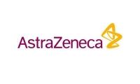 阿斯利康推出下一代PARP抑制剂 有望延续Lynparza的成功