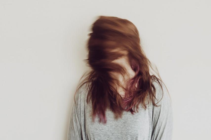 更年期,使用激素替代疗法,可防止记忆丧失