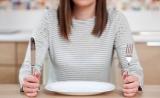 科普向:不管是为了减肥还是养生,开始禁食?#21697;?#20043;前你需要知道这些……