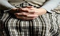"""Nature子刊:""""起底""""影响人类衰老和长寿的基因座,血铁水平竟也参与调控?"""