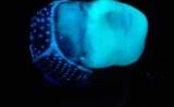3D生物打印新突破:細菌墨水可打印任何三維結構