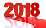 6.3亿!干细胞及转化研究试点专项2018年度申报指南发布(附专家名单)