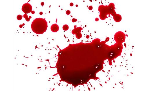 关于血液的20个冷知识