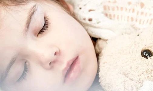 Science子刊:我們為什么要睡覺?定量分析揭示了成長過程中睡眠的功能轉變!