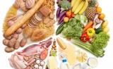 多吃亚油酸可预防过早死亡