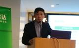 中国临床试验现状和发展趋势
