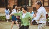 女性比男性活得长,世卫报告揭示男女预期寿命差异原因