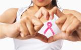 上夜班与乳腺癌风险增加无关