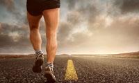 腿粗怎么了?!研究发现:腿越细,血压越高;腿越粗,心脏越好!