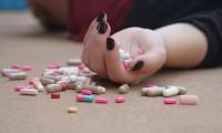 """这些食物药物会""""相克"""",一起吃可能出人命!收好这份服药禁忌"""