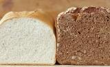 Cell子刊:严谨科学实验探讨全麦面包是否真的健康一些