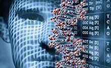 锁定精神分裂症元凶:全基因组关联法助推贺林院士新发现