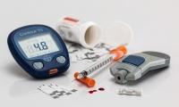 补充维生素D或可减缓2型糖尿病进展