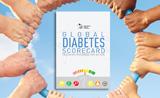 2014世界糖尿病日:我们从未停止战斗!