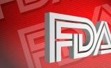 首款RNAi疗法获美国FDA突破性疗法认定