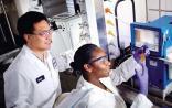 默沙东癌症药物 Keytruda 在美国市场快速增长