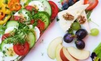 Cell:食物经肠道微生物分解的这种代谢产物,增加了心血管疾病风险!