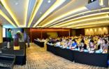 GE医疗生命科学联手AOAC中国分部成功举办食品分析检测难点及乳品检测技术标准研讨会