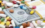 未来三年,中国药品主要看的12家企业
