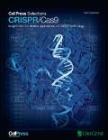 CRISPR-Cas9 for Genome Engineering