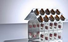 十大制药巨头联手成立非营利组织以研发新药