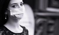 Cell重磅揭秘:感染新冠后,为何有人是轻症,有人是重症?鼻咽拭子RNA单细胞测序提示早期鼻咽上皮干扰素反应是关键