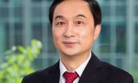 君实CEO李宁:PD-1上市后,君实生物下一步棋该怎么走?