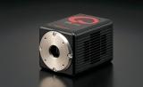 滨松推出高信噪比科研级sCMOS相机ORCA-Fusion
