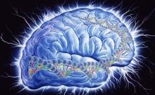 全基因组测序或揭示儿童侵袭性脑瘤致病基因