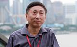 """专访复诺健生物贾为国博士:""""以毒攻毒"""",利用溶瘤病毒来攻击癌细胞"""