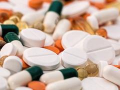 全球首款RANKL单抗Denosumab(地舒单抗)中国获批