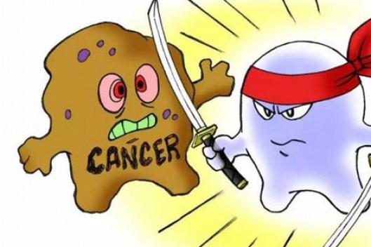 """出国看病:癌症能被""""消灭""""吗?"""