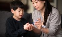 Science子刊:I型糖尿病最早生物标记物或被发现,有助于延缓疾病发作