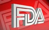 里程碑!FDA批准首个不区分肿瘤来源的抗癌疗法