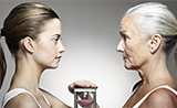 长寿药、抗衰老,近期重点研究汇总